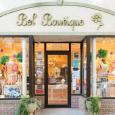 Bel Boutique Logo