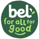 Bel Brands Usa logo icon
