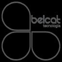 Belcat Tecnologia SL logo