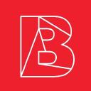 Bel Cham logo icon