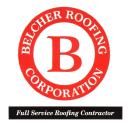 Belcher Roofing Corp logo
