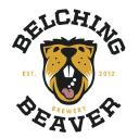 Belching Beaver logo icon