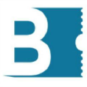 The Belcourt Theatre logo icon