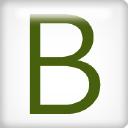 Belderbos Landscapes Limited logo