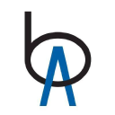 Belding Associates, LLC logo