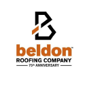 Beldon Enterprises logo