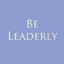 BeLeaderly logo