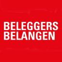 Beleggers Belangen logo icon