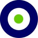 Beleggingsdoel.nl logo