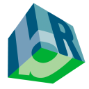 BeleggingspandRotterdam.nl logo