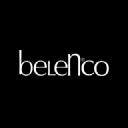 Belenco Quartz Surfaces logo