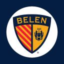 Belen Jesuit Preparatory School logo