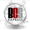 Beleza Couture Studio Express logo