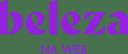 Beleza Na Web logo icon