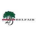 Belfair logo