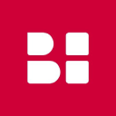 Belfast Harbour Commissioners - Send cold emails to Belfast Harbour Commissioners