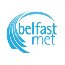 Belfast Metropolitan College logo icon