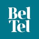 Belfast Telegraph logo icon