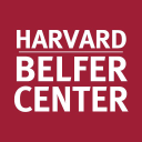 Belfer Center logo icon