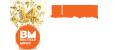 Belfield Music Logo