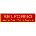Belforno Inc logo