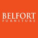 Belfort Furniture logo icon