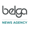 Belga logo icon
