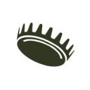 Belgian Smaak logo icon
