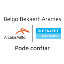 Belgobekaert.com