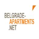 Belgrade Apartments Rent Beo logo