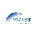 Belgrade Insulations Ltd logo