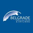 Belgrade Insulations Ltd logo icon