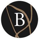 Belgravia Wines logo