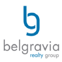 Belgravia Group logo icon