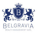 Belgravia Wealth Management logo