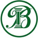 Belgroves Funeral Home Cemetery and Crematorium logo