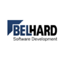 Bel Hard logo icon
