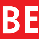 Beliani logo icon