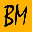Belief Media logo icon