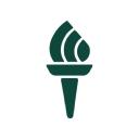 Belief Nyc logo icon