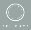 Belience Systems logo