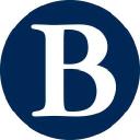 Believe Kids Fundraising logo