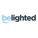 Belighted logo icon