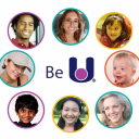 Belightful Yoga, LLC logo