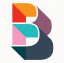 Belike Brand Strategy, Digital & Design logo