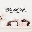 Belinda Clark Gourmet Confectioner logo