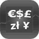Beling.pl logo