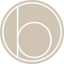 Belinger AB logo