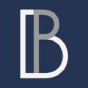 Belion Partners LLP logo
