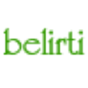 Belirti Enginering & Consulting logo